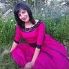 МАРИНА, 41, г.Железноводск(Ставропольский)