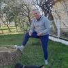 paul James, 44, г.Стамбул