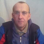 Александр, 55, г.Юсьва
