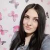 Катюша, 27, г.Смоленск