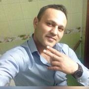 Валера, 40, г.Плавск