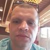 Геннадий, 35, г.Дубоссары
