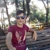 Зафар, 34, г.Анталья