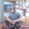Дмитрий, 41, г.Красноборск