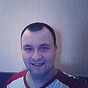 Евгений 26 лет (Лев) Печора