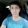Равиль, 32, г.Бирск