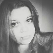 Римма, 25, г.Лобня