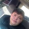 Almaz, 23, г.Москва