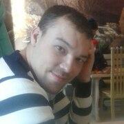 Алексей Васильев, 30, г.Тутаев