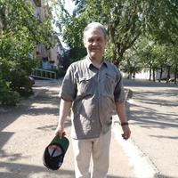 Дима, 50 лет, Стрелец, Пермь