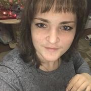 Ирина 33 Семеновка