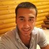 Субхан, 23, г.Душанбе