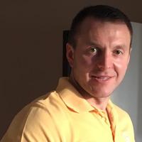 Андрей маллер, 42 года, Рыбы, Билефельд