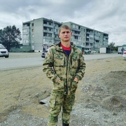 Борис 24 Черкесск