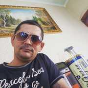 Евгений 40 лет (Козерог) Сусуман