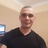 Vlad, 37, г.Херсон