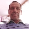наиль, 58, г.Екатеринбург