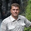 Yuriy, 49, Kachkanar