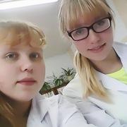 Ирина, 21, г.Котельнич