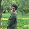 Ольга, 55, г.Верхняя Тура