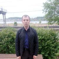 сергей, 31 год, Близнецы, Кировград