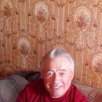Станислав, 72 года, Скорпион, Москва