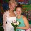 Наталия, 33, г.Оленегорск