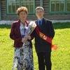 Мухамедьянова, 55, г.Туймазы