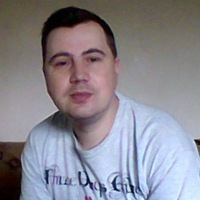Валерий, 42 года, Овен, Харьков