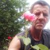 колян, 53, г.Киев