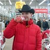 Сергей, 24, г.Родники