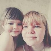 Светлана, 28, г.Троицк