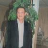 Эфраим, 50, г.Холон