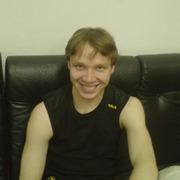 Максим, 33 года, Водолей