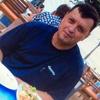 Вячеслав, 55, г.Хабаровск