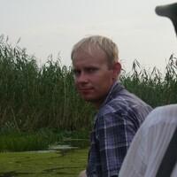 Юра, 36 років, Телець, Львів