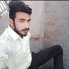 Saurabh Kumar, 21, Пандхарпур