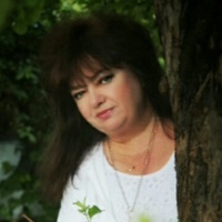 Лариса, 60 лет, Овен, Минск