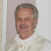 Тойво Ряни 79 Таллин