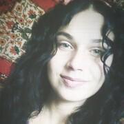 Катерина, 20, г.Херсон