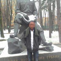мудрый, 31 год, Близнецы, Москва
