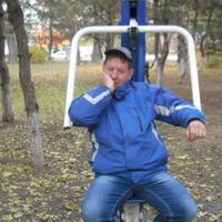 Саша, 47 лет, Рыбы, Санкт-Петербург