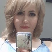 Максума 45 Астана