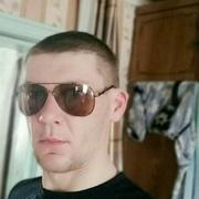 Руслан Каримов, 29, г.Бугуруслан
