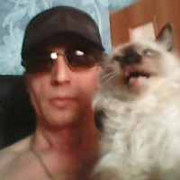 igor, 50 лет, Телец, Соликамск