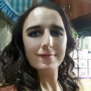 Alesya Alekseevich, 36, г.Армянск