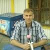 Aleksey, 46, Alatyr