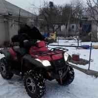 Сергей, 61 год, Рыбы, Бельцы