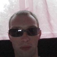 Nikolai, 32 года, Рак, Таллин