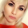 Роксана, 46, г.Мюнхен